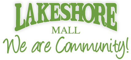 LakeshoreMall-green